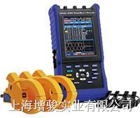 日置/电力质量分析仪/3197 3197