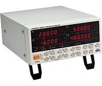 日本日置 HIOKI3331电力计 HIOKI3331
