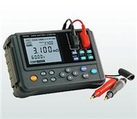 日本日置3554电池测试仪 3554