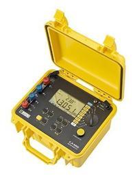 法国CA6250低阻计/微电阻计 CA6250