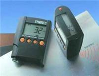 MPO涂层测厚仪/MPO双功能涂层测厚仪 MPO