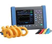 日本日置PW3198电力质量分析仪 HIOKI PW3198