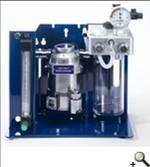 CDS 9000麻醉机(桌面式 移动式) CDS 9000