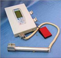 手持式电子VON FREY触痛仪