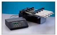 新产品PHD22/2000 Hpsi( 不锈钢针管注射泵)