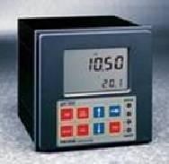 pH 500控制器