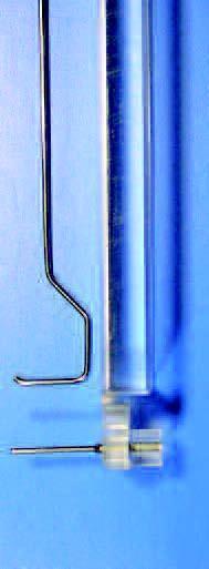 Graz小血管环浴槽系统
