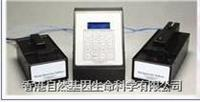 SC1000大小鼠无创血压监测系统 SC1000大小鼠无创血压监测系统