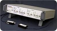 MultiClamp 700B MultiClamp 700B