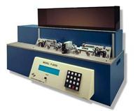 P-2000型程控水平激光微电极拉制仪