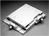 MT-150系列显微镜X-Y移动台