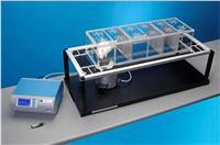 自动升降平台测痛仪 37450