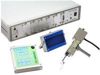 DMA-1511 数显电动微操作臂 DMA-1511