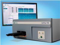 IonFlux  16全自动膜片钳系统(美国MD) IonFlux  16