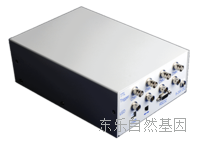 Mightex Software/TTL Controllers软件控制器