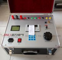 JL5001微電腦繼電保護校驗儀