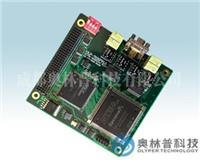 【奧林普】PC/104-Plus接口高品質1553B板卡