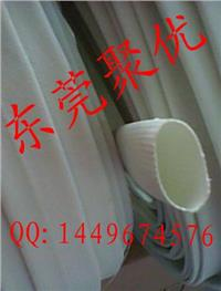 Φ25mm耐高溫玻纖套管