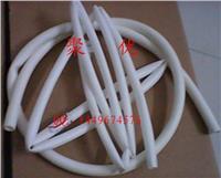 硅橡膠熱縮管