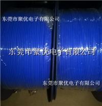 温州 丽水 金华PTFE铁氟龙套管 JYT