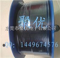 17L 16L 15L 14L 13L铁氟龙套管