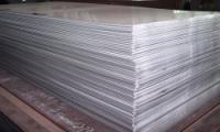5083-H321铝板5083-H112铝...