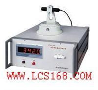 高灵敏度磁通门磁力仪,设备零部件磁性检测仪,三分量磁力仪 JS08-CGM-02D