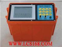 微机数字磁力仪 JS08-CL-5