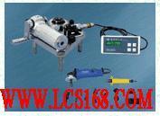 多功能强度检测仪 混凝土强度检测仪 饰面砖粘结强度检测仪 JS08-SHJ-40