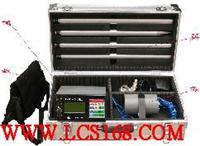 质子磁力仪 高灵敏度弱磁测量仪 便携式基站式磁力仪地磁场值自动测量仪 JS08-CZM-4