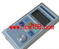 超声波测厚仪 超声波脉冲反射厚度检测仪 超声波试件厚度测量仪 金属塑料陶瓷厚度检测仪 BXS10-THCH-2008