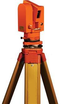 激光隧道断面仪 隧道内部轮廓曲线检测仪 隧道收敛情况开挖土石方量检测仪 BXS11--FTDM