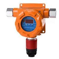 气体探测器 氯化氢检测仪 电化学气体探测器 气体测量仪 HJ17-BS03II