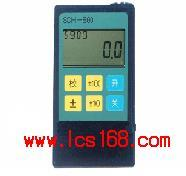超聲波測厚儀 高靈敏度超聲波測厚儀 袖珍式超聲波測厚儀 智能化超聲波測厚儀 BXS10-SCH-860