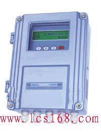 超声波流量计       BXS08-LCJ-803