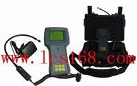 高精度SF6气体检漏仪,SF6气体测量仪,气体检测仪,SF6气体测量仪测定仪       HJ17-HDWG-II