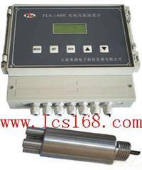 在线式污泥浓度计  BXS15-FLS-100