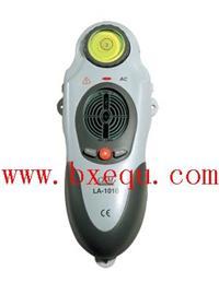 木材金属交流电压三合一探测仪   JS01-LA-1010