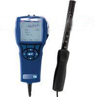 温湿度检测仪                        HG04-7415-7425