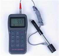 便携式里氏硬度计  JC05-BX-YD180