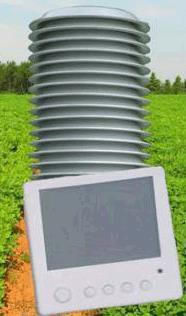 智能二氧化碳记录仪   HJ17-FM-EY