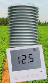智能温湿度二氧化碳记录仪   HJ17-FM-WSER