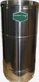 翻斗式雨量传感器  HJ03-XR55-FDY
