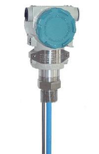 透平油液位变送器