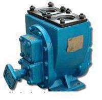 圆弧齿轮油泵,圆弧泵,油罐汽车改装行业和石油部门专业圆弧泵
