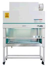 生物安全柜 安全柜       HG06-BHC-1000 ⅡA