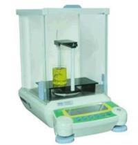 高精度液体比重计    HG14-120W