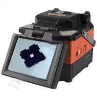 单芯光纤熔接机