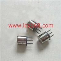 空气质量传感器  HJ17-XL57QS-01
