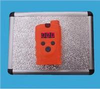 便携式氨氢气检测仪     QT20-JRA3-RBBJ